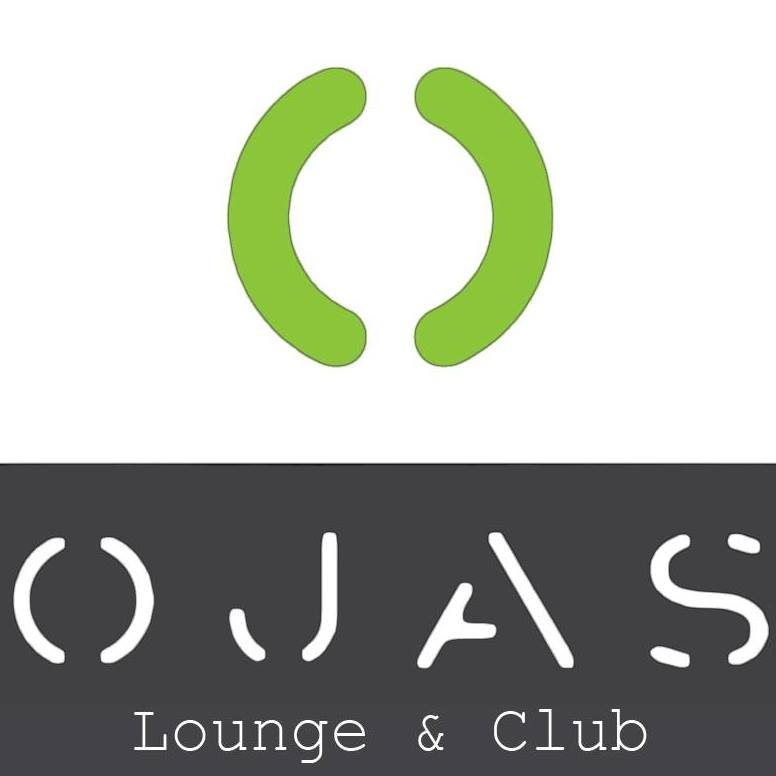 ojas-lounge-exceltech