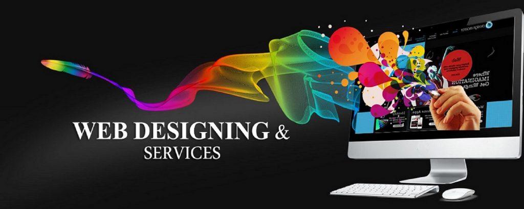 excel-tech-web-design-service