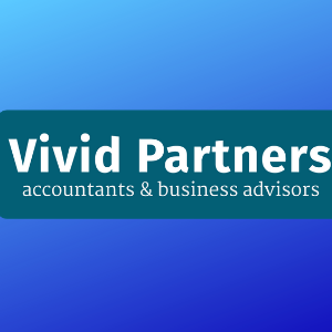 vividpartners-exceltech-client
