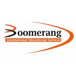 exceltech-clients-boomerang