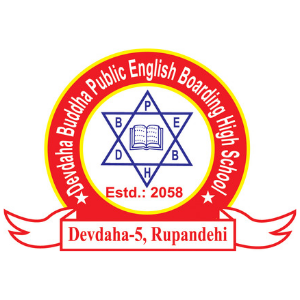buddha-public-school-client-exeltech
