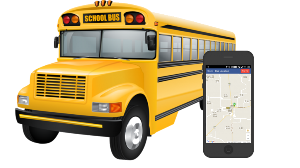 schoolbus-tracking-system-exceltech